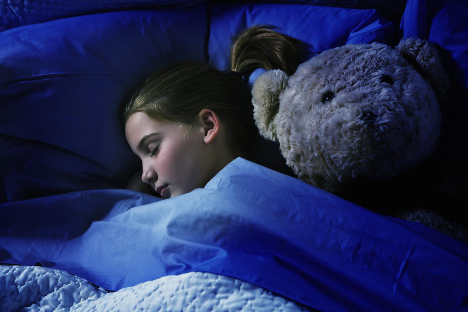Что делать плохой сон взрослого